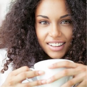 Fertilitea - Delicious Taste + Powerful Herbs + Nutritional Support Equals Increased Fertility