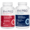 FH PRO Value Pack