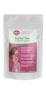 Buy Tea for Two